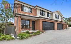 2/153 Cresthaven Avenue, Bateau Bay NSW