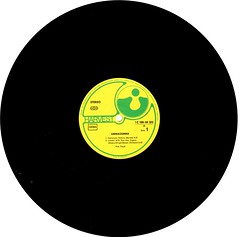 7 - Pink Floyd - UmmaGumma - D - 1969---- (Affendaddy) Tags: vinylalbums pinkfloyd ummagumma emi electrola harvest 1c18804222 germany 1969 ukprogrock collectionklaushiltscher