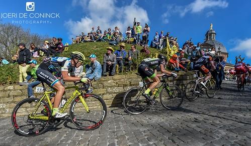 Ronde van Vlaanderen junioren (126)