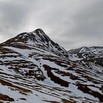 Scotland, March 2017 thumbnail