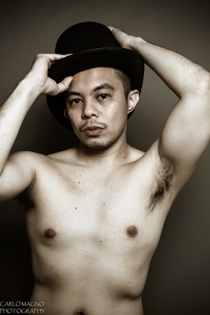Pinoy Nude Teens Porn 26