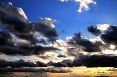 MDD_1336 (Dmitry Mahahurov) Tags: тосно махахуров tosno mahahurov nikon heaven russia sky sunlight