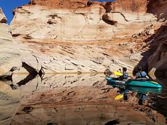 hidden-canyon-kayak-lake-powell-page-arizona-southwest-20170317_101611