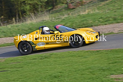 _DSC7084a (chris.jcbphotography) Tags: harewood speed hillclimb barc yorkshire centre spring national lotus elise tracey taylorwest