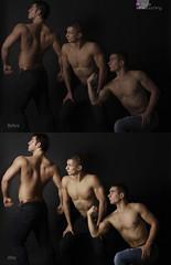 http://nuderetouching.com/ (taniadams1) Tags: boys look sexy retouch photoretouching photoshop art