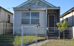 26 Monmouth Street, Stockton NSW