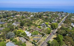 68-70 Canadian Bay Road, Mount Eliza VIC