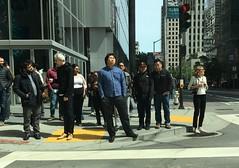 170410056 (jhk&alk) Tags: sanfrancisco pedestrians soma