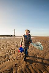 _MG_8992.jpg (UK Sameday Couriers Ltd) Tags: jay sun fun beach landscape sameday merseyside promenade bike bmx couriers family sand uk newbrighton