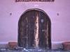 Lavender Glow (suenosdeuomi) Tags: entry garciastreet santafe newmexico canons90 lavender