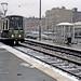 US MA Boston MBTA Boeing LRV 3437 C St Marys.tif