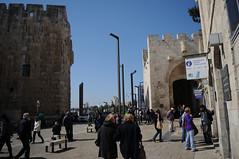 010 Jafa Gate 020 (Teodor Ion) Tags: terrasanta gerusalemme montesion israeljerusalem templemount oldcityofjerusalem