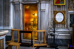 """San Giovanni dei Fiorentini • <a style=""""font-size:0.8em;"""" href=""""http://www.flickr.com/photos/89679026@N00/33261333650/"""" target=""""_blank"""">View on Flickr</a>"""
