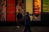 Selfie in Soho (London, United Kingdom 2016) (Alex Stoen) Tags: alexstoenphotography gap leicamptyp240 london naturallighting soho selfie streetphotography summiluxm35mm sunset unitedkingdom creativecomposition