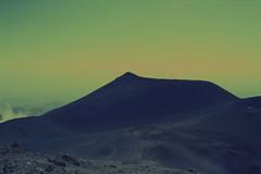 Etna (>Ace<) Tags: tudorxlx200 xpro cross process e6 contaxg1 50iso