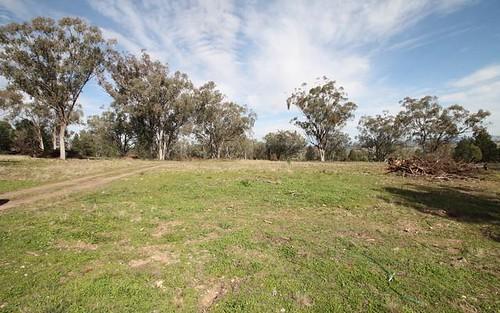 Lot 16 Ray Carter Drive, Quirindi NSW 2343