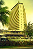 Dusit Thani hotel, Bangkok (np486) Tags: thailand bangkok dusit thani hotel building peagam