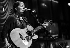 Meiko 02/19/2017 #8 (jus10h) Tags: meiko saintrocke hermosabeach losangeles california live music gig show concert nikon d610 singer songwriter artist photography 2017 justinhiguchi