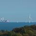 Rampion Wind Turbines - Patching