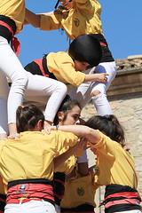 IMG_081 Castellers Santpedor