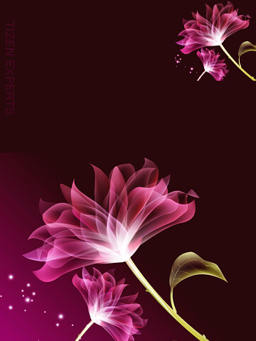 """Wallpapers-Tizen-Samsung-Gear-S-360-480-TizenExperts-3 • <a style=""""font-size:0.8em;"""" href=""""http://www.flickr.com/photos/108840277@N03/33436461043/"""" target=""""_blank"""">View on Flickr</a>"""