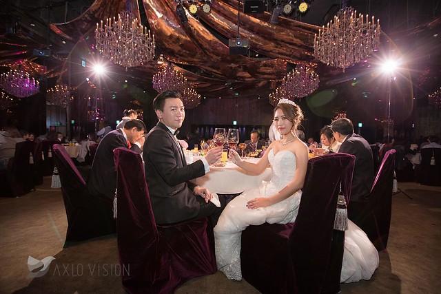 WeddingDay 20170204_203