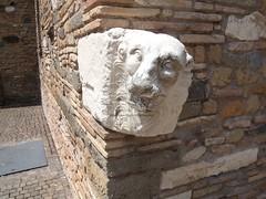 Villa Capo di Bove_18
