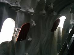 le puy-en-velay (rtwillemsen) Tags: rob rt willemsen auvergne livradois forez puyenvelay