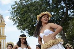 DANZA POLINESIA (2) (Gobierno de Cholula) Tags: que chula cholula danza danzapolinesia danzasprehispánicas libro
