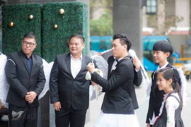 WeddingDay 20170204_081