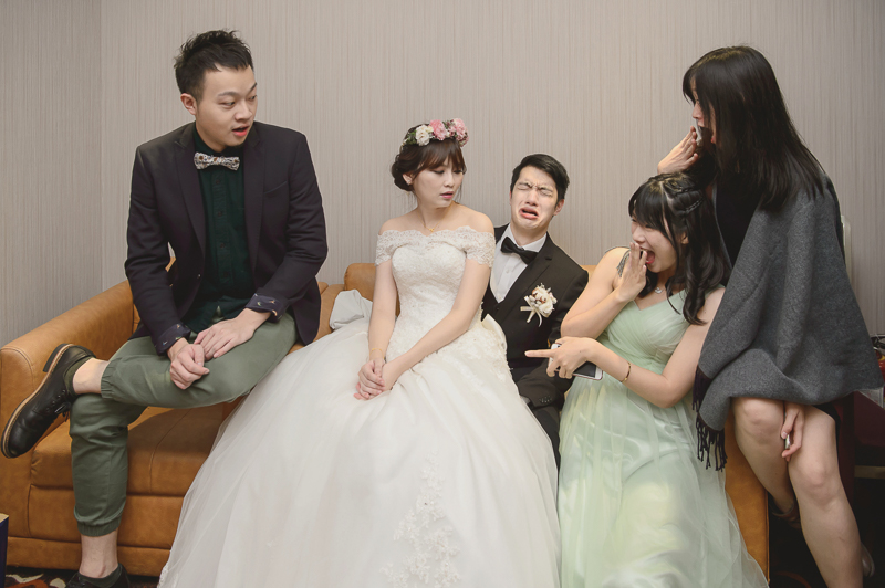徐州路2號婚宴,徐州路2號婚攝,徐州路2號,徐州路2號1樓,婚攝,新祕Elena,愛維伊婚紗,MSC_0008