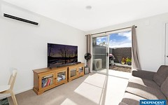 17/41 Pearlman Street, Coombs ACT