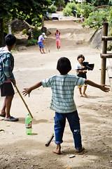 Aldeia Guarani_Foto de AF Rodrigues_123 (AF Rodrigues) Tags: afrodrigues aldeiaguarani guarani paraty rj riodejaneiro brasil bemquerer br programaproíndio uerj aldeiaindígina povodafloresta populaçãotradicional índio indígina foratemer jogodetaco jogo brincadeira