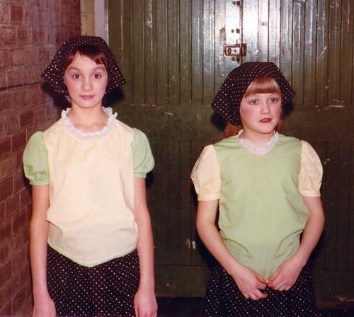 1981 Humpty Dumpty 25