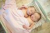 Twins_26 (LOberlin0611) Tags: 2017 april dawn fairytalephotography newborns ohio unitedstates