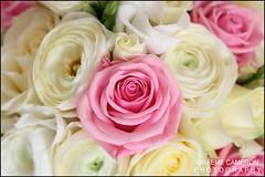 armathwaite-hall-wedding-flowers (graeme cameron photography) Tags: armathwaite hall wedding photographers