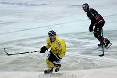 Critelli-Hockey_2017-04-05_4157 (michelemv) Tags: hceppan appiano hockey ghiaccio sport sportsughiaccio canon italy partita bolzano