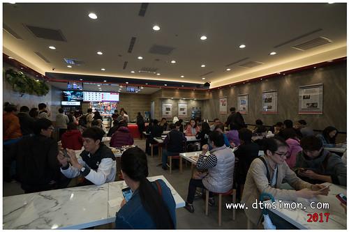 了凡香港油雞飯13.jpg