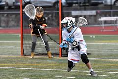 Game 3 - DSC_4628a - SI Varsity Lacrosse (tsoi_ken) Tags: lacrosse sammamishinterlake sammamish interlake