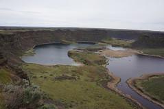 2017-04-29 088 (LeeDo) Tags: dryfalls grandcoulee glacialflood dryfallsstatepark