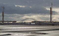 one of these-2 (pootles place) Tags: jubileebridge merseygateway