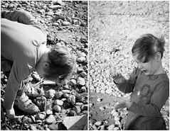 little girl (beppelena) Tags: childhood littlegirl danuberiver spring human children