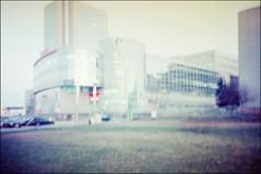 000036_85229_net (petrischev) Tags: argentique analog 35mm フィルム analogue analoguevibes filmisnotdead filmphotography keepfilmalive shootfilm istillshootfilm buyfilmnotmegapixels expiredfilm visualart ishootfilm filmcamera neamoscou analogphotography analogfeatures пленка theanalogueproject grainisgood filmphotographic artcollector artdealer visualambassadors artofvisuals contemporaryartist 필름사진 fatalframes