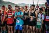 Aim (Melissa Maples) Tags: alanya turkey türkiye asia 土耳其 nikon d3300 ニコン 尼康 nikkor afs 18200mm f3556g 18200mmf3556g vr alanyaultramarathon race start startline redbull number bibs athletes runners