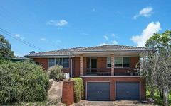 1 Station Lane, Lochinvar NSW