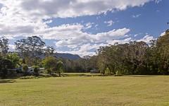 1824 Freemans Drive, Freemans Waterhole NSW