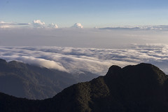 IMG_0196 (Maxart.) Tags: landscape photography journalist journalism photojournalism panama volcan baru crater oceano pacifico nubes clouds mountain montaña panorama