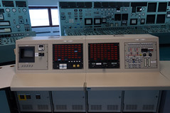 DSC_4379 (pjb304) Tags: power station fawley newforestdistrict england unitedkingdom gb