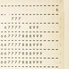 0899. Madrid (Celiamar) Tags: number letraset