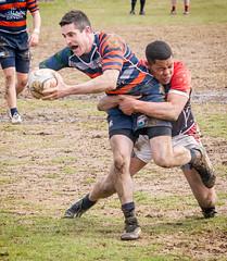 Web Morris rugby 5 (mtschappat@verizon.net) Tags: morris rugby club new york jersey sony a6500 55210 lens photoshop nik